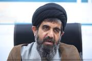 اخطار ایران موجب فراری دادن ناو نیمیتز و بازگرداندن ابوطیارههای B۵۲ شد