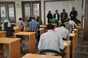 هزینه آیلتس در ایران از ۶ میلیون تومان رد شد