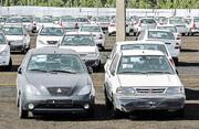 خودرو گرانتر شد | واکنش رئیس شورای رقابت درباره احتمال افزایش قیمت خودرو
