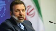 واکنش رئیس دفتر روحانی به اقدام راننده تاکسی اینترنتی | حرفهای راننده را بشنوید