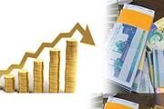 ۴۱ میلیارد ریال تسهیلات برای اجرای ۱۱۰ طرح گردشگری