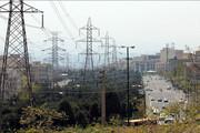 سرنوشت اعتراض تهرانیهای ساکن در حریم خطوط انتقال برق فشار قوی