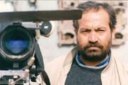 نشان رسول | چرا ملاقلیپور فیلمساز بیتکرار سینمای جنگ است؟