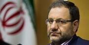 کنایه تند و تلخ نماینده تهران به احمدینژاد