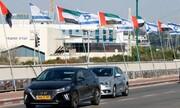این سه کشور عربی آماده برقراری روابط با اسرائیل هستند | گزارش وزارت امنیت صهیونیستی