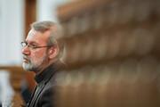 ماجرای شرط و شروط حمایت از لاریجانی برای ریاست جمهوری