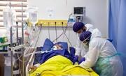 آخرین آمار کرونا در ایران | افزایش مبتلایان و جانباختگان | استانهای قرمز و هشدار