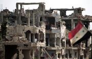 معاون وزیر راهوشهرسازی: برای ساخت مسکن در سوریه رقیب نداریم