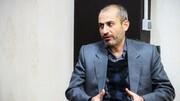 هشدار نماینده تهران درباره طرح ساماندهی فضای مجازی  | دامی مقابل دولت آقای رئیسی طراحی شده است