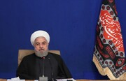 جزئیات ششمین جلسه شورای عالی روابط راهبردی ایران و ترکیه