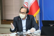 واکنش شیوا به انتقاد رئیس سازمان بورس از قرعه کشی خودرو/ شورای رقابت مانع ۲ برابر شدن قیمت خودرو شد