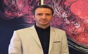 ابتلای سرمربی یزدی تیم ملی شمشیربازی به کرونا