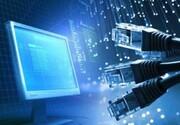 اینترنت رایگان تا مهرماه به مدارس میرسد