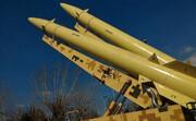 قاتل پایگاههای آمریکا را بشناسید | قدرت نقطه زنی فوق العاده موشک بالستیک ایرانی