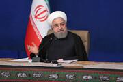 زمان شروع جنگ اقتصادی آمریکا با ایران