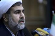 واکنش هیئت نظارت بر رفتار نمایندگان به تهدید روحانی به اعدام توسط ذوالنوری