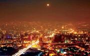 شکسته شدن رکورد مصرف برق در کشور