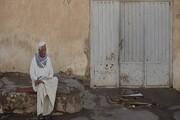 جزئیات واگذاری منازل کوی مدرس   ورود سازمان بازرسی خوزستان به ماجرای مزایده