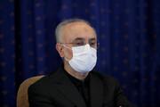 ایران چه زمانی اجازه بازرسی را به آژانس داد؟ | آژانس درخواست دیگری دارد؟