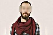کیوان - الف به ۳۰۰ نفر تجاوز کرده است؟ | وکیل شاکیان: تنها ۹ نفر شکایت کردهاند