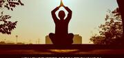 یوگا چه سودمندیهایی دارد؟