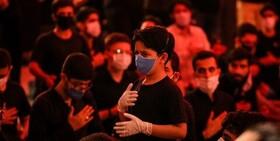 حرکت دستههای عزاداری تهران در روز اربعین ممنوع است