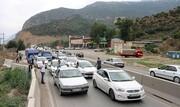 وزارت بهداشت: در تعطیلاتِ پیشِ رو سفر نروید | پلیس راه: تا این لحظه خبری از اعمال محدودیتها و ممنوعیتهای جادهای نیست