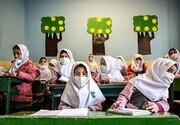 مخالفت دوباره نظام پزشکی با بازگشایی مدارس | شناسایی کودک مبتلا به کرونا در مدرسه ممکن نیست | امکان اجرای پروتکلها در مدارس وجود ندارد