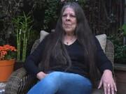یک زن دارای ویروس ایدز بدون درمان از ویروس پاک شده است