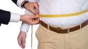 طرح کنترل وزن و چاقی در مدارس اجرا میشود