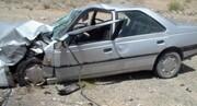 چهار کشته در تصادف خونین مرند