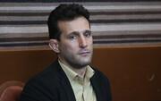 حمله به صدا و سیما برای پخش مسابقه جودوکار اسرائیلی   تلویزیون مُبَلغ اسراییلیها شده است؟!