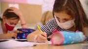 نتایج یک بررسی جدید: موارد شدید یا مرگبار کرونا در کودکان بسیار نادر است