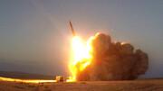 نشنال اینترست: موشکهای ایران روزگار ارتش آمریکا را سیاه میکند | موشکهای تهران به واشنگتن خواهند رسید؟