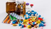 بیانیه فعالان حوزه دارو خطاب به سران قوای سهگانه | هشدار درباره آزادسازی نرخ ارز دارو