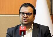 ویژه برنامه های فرهنگسرای رسانه در عزای امام حسین(ع)