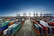 کیهان: مشکل اصلی صادرکنندگان تصمیمات دولت است، نه تحریمها
