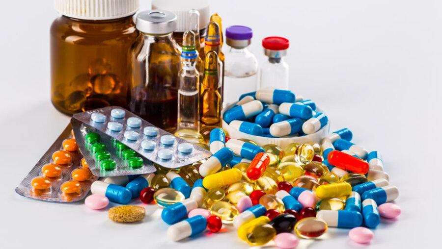 پیدا و پنهان ارز دارو در ایران | چرا داروی خارجی تجویز میشود؟ | شرکتهای  داروسازی در حال له شدن توسط واردکنندهها هستند - همشهری آنلاین