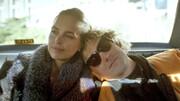 دومین رقیب اسکار بهترین فیلم بینالمللی از سوئیس آمد