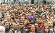 شمار موارد کرونا در جهان از ۲۵ میلیون نفر گذشت | هند به کانون اصلی شیوع بدل شده است