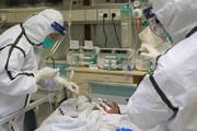 نوبخت موافقت کرد؛ ۳۰ هزار نفر در وزارت بهداشت استخدام میشوند | اولویتهای استخدام