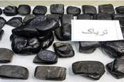 کشف ۱۰ کیلو تریاک از دو قاچاقچی در شهرکرد
