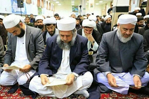 ویدئو| روایت امام جمعه مسجد مکی زاهدان از چرخش ۱۸۰ درجهای به سمت رئیسی و رویگردانی از اصلاحطلبان