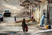 رضویه مشهد | شهری حاشیهای که گرفتار حاشیهنشینی شده است