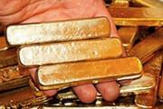 دستگیری ۲۱ اخلالگر نظام ارزی در بازار طلا و ارز مشهد