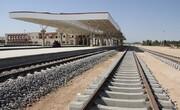 اتمام طراحی ایستگاه درونشهری قطار تا خرداد ۱۴۰۰