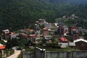 انهدام باند سارقان ویلاهای مسکونی در دماوند