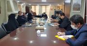 واکنش فغانپور به محرومیت اعضای هیئت رئیسه فدراسیون فوتبال