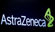 آسترا-زنکا آزمایش نهایی واکسن کرونا را در آمریکا شروع میکند | آمادگی برای کسب مجوز استفاده اضطراری واکسن