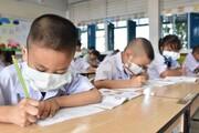 آزمایش کرونای کودکان بیعلامت ممکن است هفتهها مثبت بماند | خطر بدتر شدن انتشار کرونا با بازگشایی مدارس
